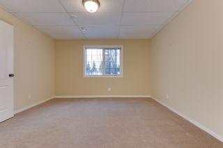 Photo 37: 17 Briarwood Village: Stony Plain House Half Duplex for sale : MLS®# E4046011