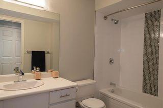 Photo 36: 7 1800 Wellington Crescent in Winnipeg: Tuxedo Condominium for sale (1E)  : MLS®# 202111009