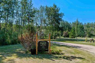 Photo 48: 41301 TWP Rd 624: Rural Bonnyville M.D. House for sale : MLS®# E4257112