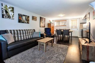 Photo 11: 267 CHESTER Court in Coquitlam: Cape Horn House for sale : MLS®# R2203386