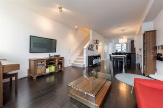 "Photo 9: 47 1320 RILEY Street in Coquitlam: Burke Mountain Townhouse for sale in ""RILEY"" : MLS®# R2336751"