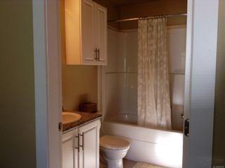 Photo 14: 201 938 Dunford Ave in : La Langford Proper Condo for sale (Langford)  : MLS®# 860938