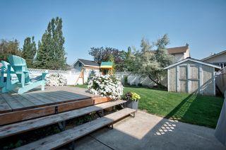 Photo 41: 91 Douglas Woods Hill SE in Calgary: Douglasdale/Glen Detached for sale : MLS®# A1017317