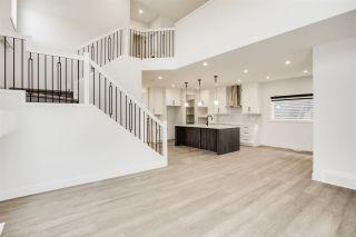 Photo 20: 7446 COLONEL MEWBURN Road in Edmonton: Zone 27 House for sale : MLS®# E4233068