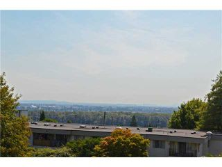 Photo 2: # 311 1009 HOWAY ST in New Westminster: Uptown NW Condo for sale : MLS®# V1139292