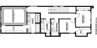 Photo 7: 9426 76 Street in Edmonton: Zone 18 House for sale : MLS®# E4229942