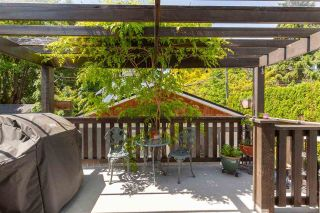 Photo 16: 2171 WATERLOO Street in Vancouver: Kitsilano House for sale (Vancouver West)  : MLS®# R2591587