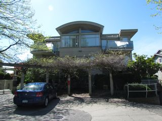 Photo 1: 8 33862 MARSHALL Road in ABBOTSFORD: Central Abbotsford Condo for rent (Abbotsford)