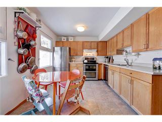 Photo 15: 454 4525 31 Street SW in Calgary: Rutland Park House for sale : MLS®# C4040231
