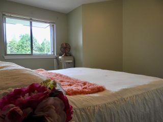 "Photo 16: 313 2233 MCKENZIE Road in Abbotsford: Central Abbotsford Condo for sale in ""LATITUDE"" : MLS®# R2467882"