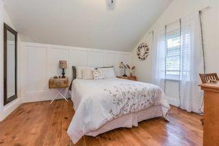 Photo 28: 650 N St. David Street in Centre Wellington: Fergus House (2-Storey) for sale : MLS®# X5330132