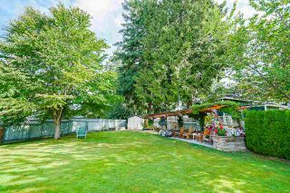 """Photo 19: 5882 169A Street in Surrey: Cloverdale BC House for sale in """"Richardson Ridge, Jersey Hill"""" (Cloverdale)  : MLS®# R2397193"""