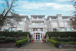 "Photo 17: 309 155 E 3RD Street in North Vancouver: Lower Lonsdale Condo for sale in ""The Solano"" : MLS®# R2022849"