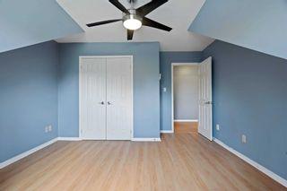 Photo 16: 110 90 Lawrence Avenue: Orangeville Condo for sale : MLS®# W5329629