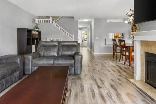 """Photo 14: 31 9045 WALNUT GROVE Drive in Langley: Walnut Grove Townhouse for sale in """"BRIDLEWOODS"""" : MLS®# R2589881"""
