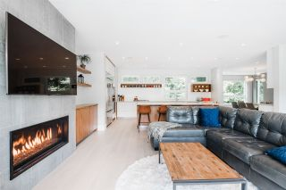 """Photo 14: 3311 ARISTOTLE Place in Squamish: University Highlands House for sale in """"UNIVERSITY MEADOWS"""" : MLS®# R2528277"""