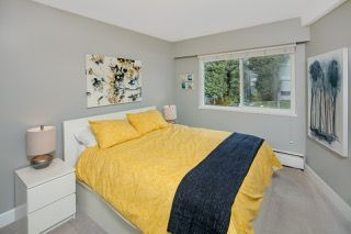 Photo 12: 206 1540 E 4TH AVENUE in Vancouver: Grandview VE Condo for sale (Vancouver East)  : MLS®# R2244513