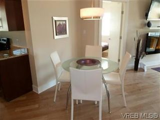 Photo 5: 307 21 Conard St in : VR Hospital Condo for sale (View Royal)  : MLS®# 569639