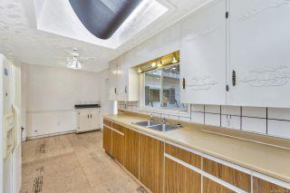Photo 8: 5844 Wilson Ave in : Du West Duncan House for sale (Duncan)  : MLS®# 871907