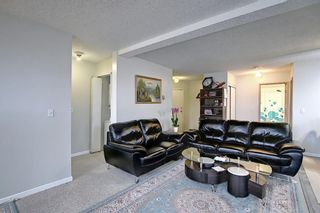 Photo 14: 110 11 Dover Point SE in Calgary: Dover Apartment for sale : MLS®# A1096781