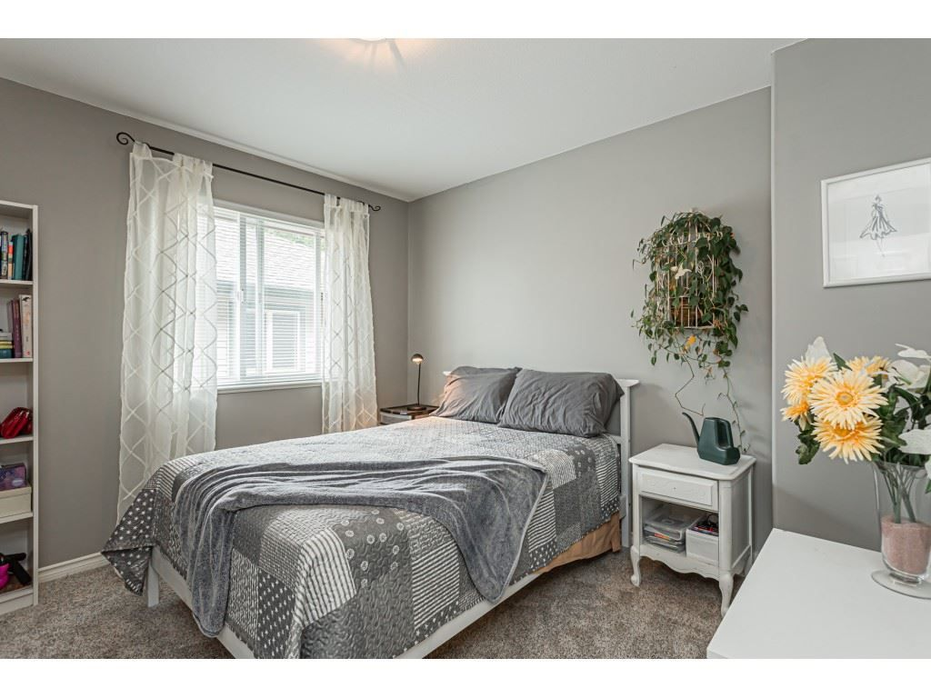 Photo 16: Photos: 11040 238 Street in Maple Ridge: Cottonwood MR House for sale : MLS®# R2468423