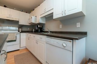 Photo 13: 125 445 Bayfield Crescent in Saskatoon: Briarwood Residential for sale : MLS®# SK871396