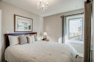 Photo 20: 3634 10 Street SW in Calgary: Elbow Park Detached for sale : MLS®# A1060029