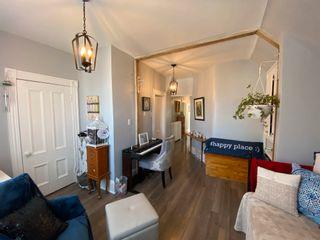 Photo 25: 164 Bernard Street in New Glasgow: 106-New Glasgow, Stellarton Residential for sale (Northern Region)  : MLS®# 202108084