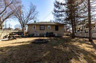 Photo 25: 14802 104 Avenue in Edmonton: Zone 21 House for sale : MLS®# E4238934