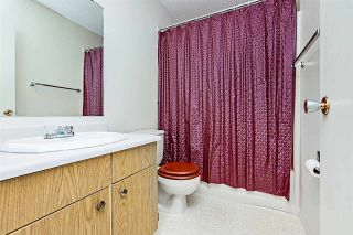 Photo 15: 3139 145 AV NW in Edmonton: Zone 35 House for sale : MLS®# E4137272