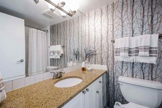 Photo 23: 1202 31 ELLIOT STREET in New Westminster: Downtown NW Condo for sale : MLS®# R2569080