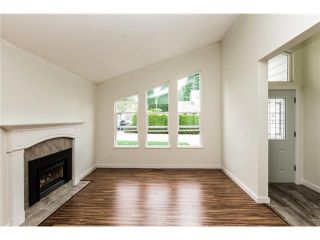Photo 2: 1261 Oxbow Way in Coquitlam: River Springs House for sale : MLS®# V1080934