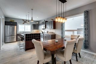 Photo 6: 1610 Legacy Circle SE in Calgary: Legacy Detached for sale : MLS®# A1072527