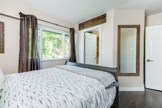 """Photo 14: 1461 KNAPPEN Street in Port Coquitlam: Lower Mary Hill House for sale in """"Lower Mary Hill"""" : MLS®# R2550940"""
