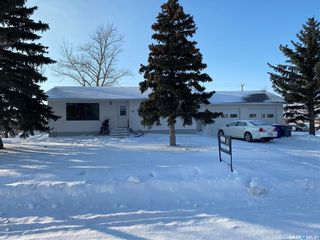 Photo 2: 110 2nd Street West in Kyle: Residential for sale : MLS®# SK841062