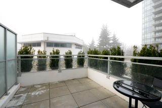 "Photo 11: 308 13398 104 Avenue in Surrey: Whalley Condo for sale in ""University District"" (North Surrey)  : MLS®# R2229798"