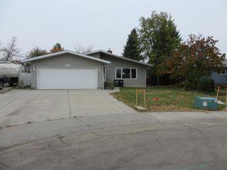 Photo 3: 4407 42 Avenue: Leduc House for sale : MLS®# E4266463