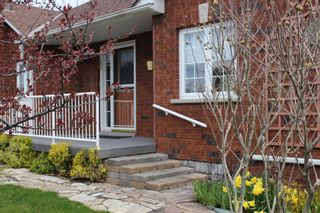 Photo 3: 264 Rockingham Court in Cobourg: House for sale : MLS®# 257580