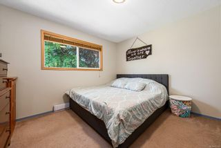 Photo 15: 4974 Adrian Rd in : CV Courtenay North House for sale (Comox Valley)  : MLS®# 877838