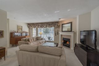 """Photo 6: 204 15290 18 Avenue in Surrey: King George Corridor Condo for sale in """"STRATFORD BY THE PARK"""" (South Surrey White Rock)  : MLS®# R2556862"""