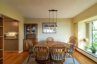 Photo 7: 304 150 E 5TH Street in North Vancouver: Lower Lonsdale Condo for sale : MLS®# R2621286
