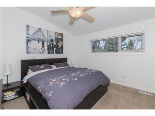 Photo 13: 1134 LAKE CHRISTINA Way SE in Calgary: Lake Bonavista House for sale : MLS®# C4051851