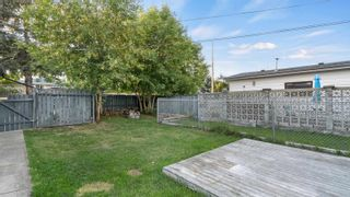 Photo 9: 10454 77 Street in Edmonton: Zone 19 House for sale : MLS®# E4261494
