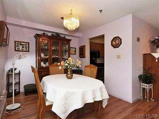 Photo 6: 118 3969 Shelbourne St in VICTORIA: SE Lambrick Park Condo for sale (Saanich East)  : MLS®# 742468