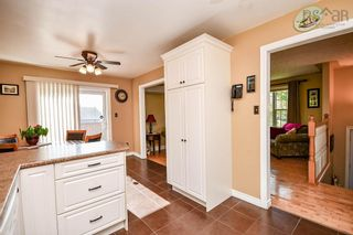 Photo 15: 104 Shrewsbury Road in Dartmouth: 16-Colby Area Residential for sale (Halifax-Dartmouth)  : MLS®# 202125596