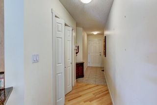 Photo 4: 304 818 10 Street NW in Calgary: Sunnyside Apartment for sale : MLS®# A1123150