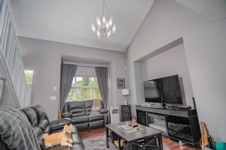 """Photo 3: 190 20033 70 Avenue in Langley: Willoughby Heights Townhouse for sale in """"Denim II"""" : MLS®# R2609872"""