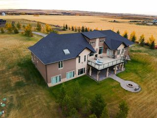 Photo 2: 80023 338 Avenue E: Rural Foothills County Detached for sale : MLS®# A1095971