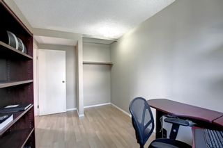 Photo 14: 72 3745 Fonda Way SE in Calgary: Forest Heights Row/Townhouse for sale : MLS®# A1151099