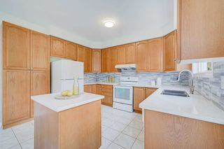 Photo 17: 10 Monkhouse Road in Markham: Wismer House (2-Storey) for sale : MLS®# N5356306